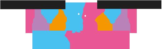 カップル向けポータルサイト カレカノ -旅行、デート、プレゼント情報-