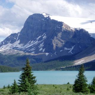 カップル旅行-カナダ