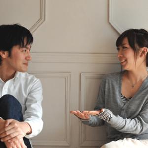 恋愛etc.(コツなど)