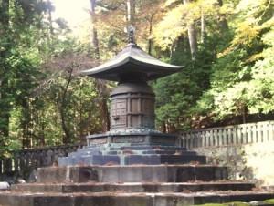 2-②_墓所